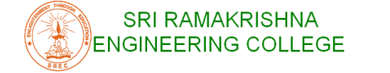 commercial kitchen equipments sri ramakrishna engineering college