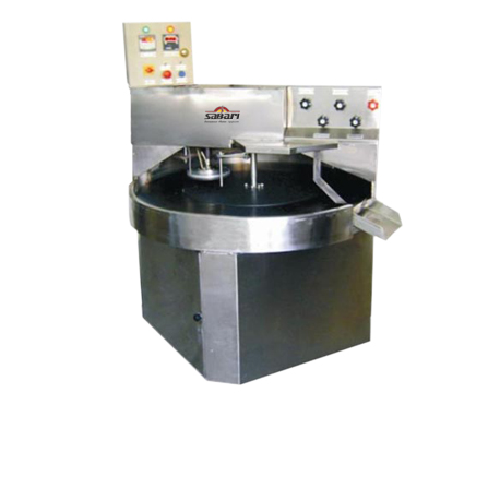 Commercial Cooking Equipment Manufacturers Coimbatore