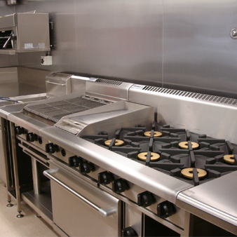 commercial kitchen equipments kitchen equipments