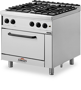 commercial kitchen equipments .commercial burner range