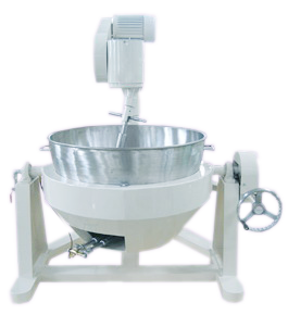 commercial kitchen equipments Cooking Equipments
