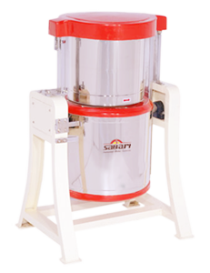 commercial kitchen equipments ,Tilting Grinder