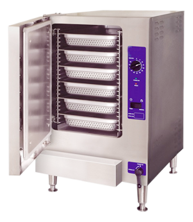 commercial kitchen equipments ,Cooking Equipments
