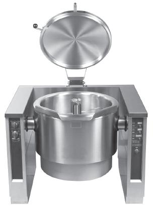 vibiemme double domobar espresso machine