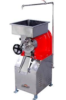 commercial kitchen equipments ,Instant Rice Grinders
