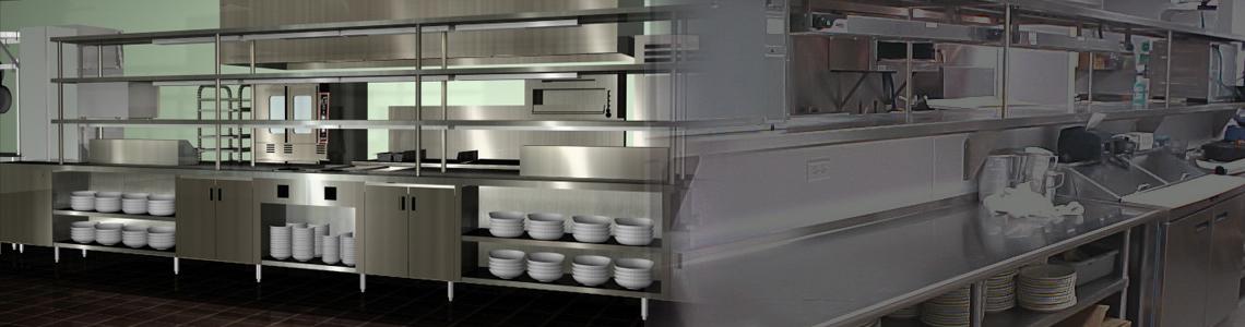 Food Storage Equipment Manufacturers Coimbatore, Food ...
